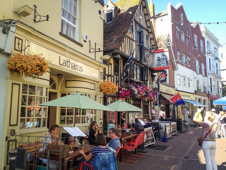 Things to do in Hastings - Hastings