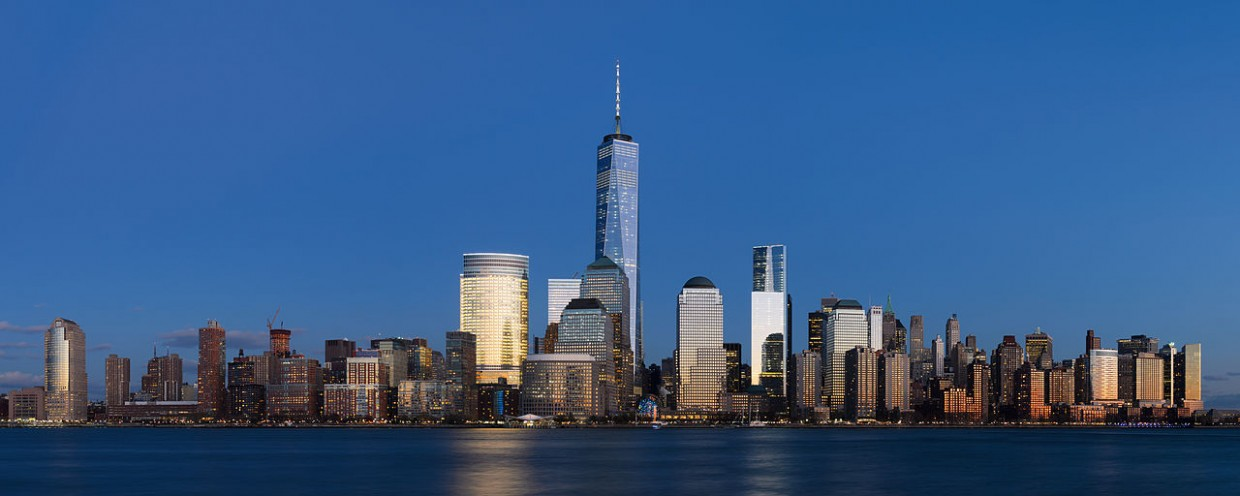 Lower_Manhattan_from_Jersey_City_November_2014_panorama