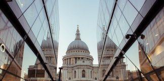 One New change hidden gems in London