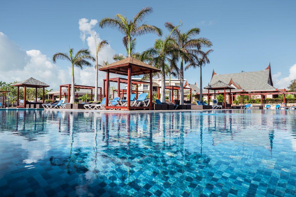 Cayo Santa Maria 2 week Cuba itinerary