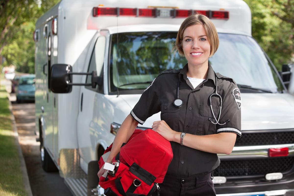 transportation travel medical insurance