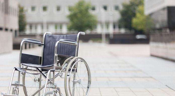travel medical insurance